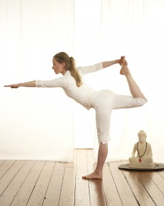 Yoga_ativo_physiotherapie_duesseldorf