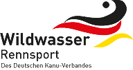 Nationalmannschaft_physiotherapie