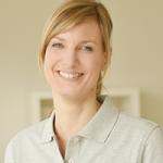 Annika Maurischat