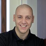 Aldo Vetere
