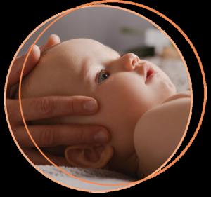 babymassage in duesseldorf - kurs