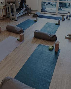 ativo_sportkurs_duesseldorf_yoga