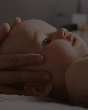 babymassage_kurs_duesseldorf