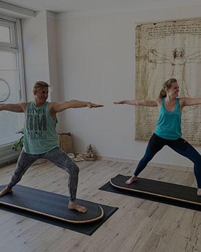 yoga_balance_board_kurs