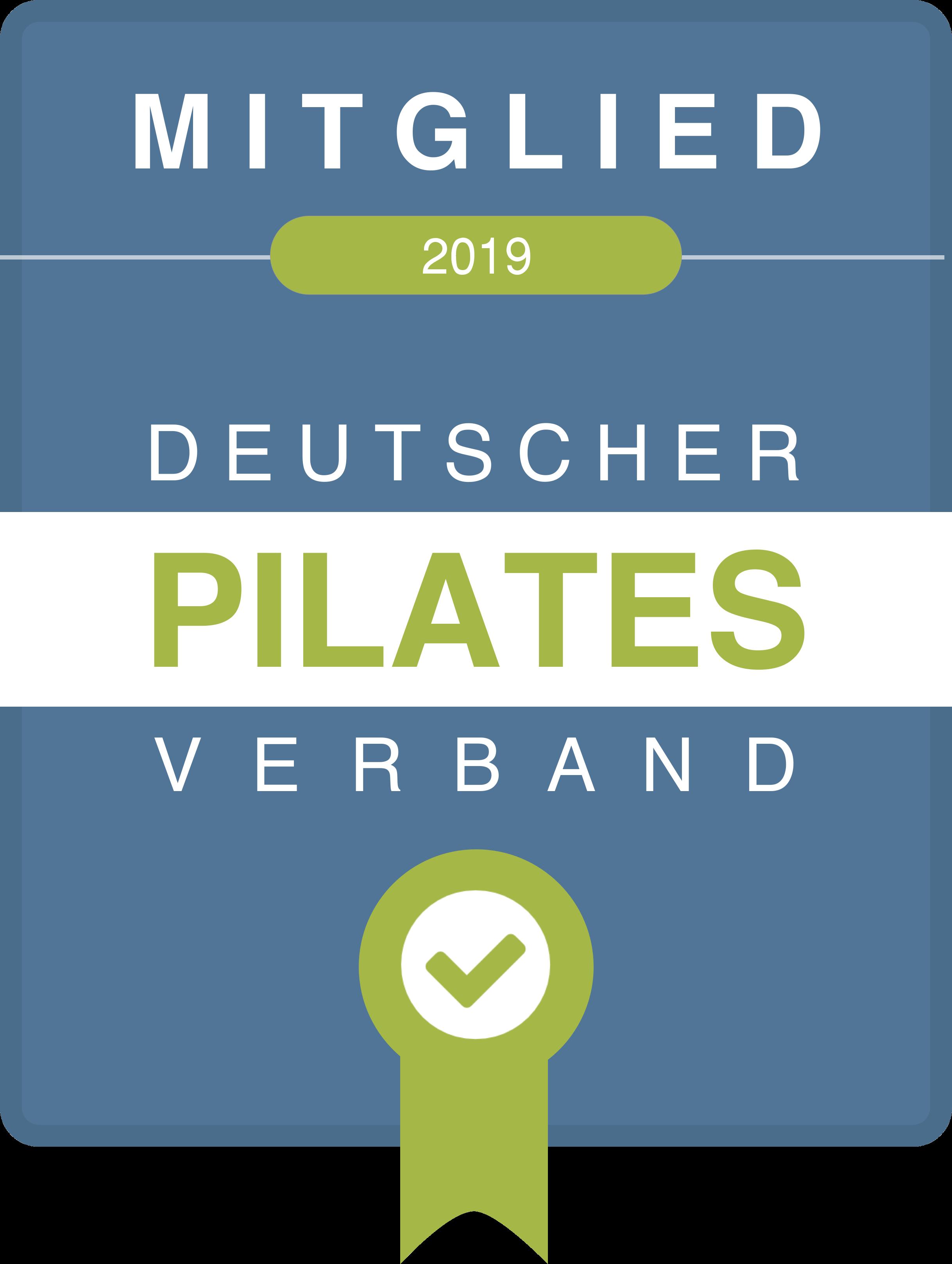 Pilates_zertifikat_kurs_duesseldorf