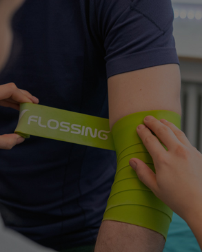Flossing_duesseldorf_physiotherapie
