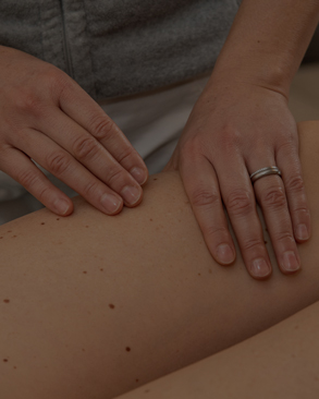Manuelle_Lymphdrainage_duesseldorf_physiotherapie