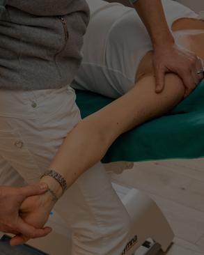 Manuelle_therapie_duesseldorf_physiotherapie