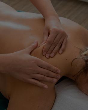 Massage_duesseldorf_physiotherapie