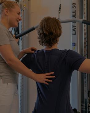 Sportphysio_duesseldorf_physiotherapie