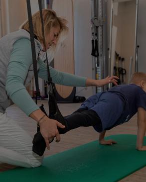 aerosling_duesseldorf_physiotherapie